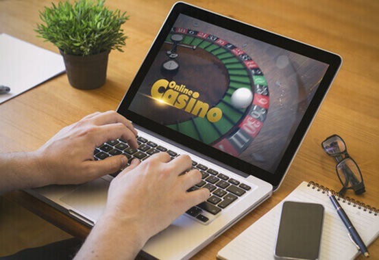 How To Become An Agen BandarQ Terpercaya? | Casino Online Recensione